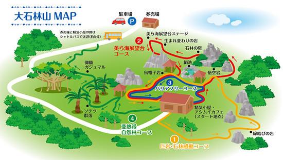Map666